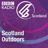 BBC Radio Scotland Ou